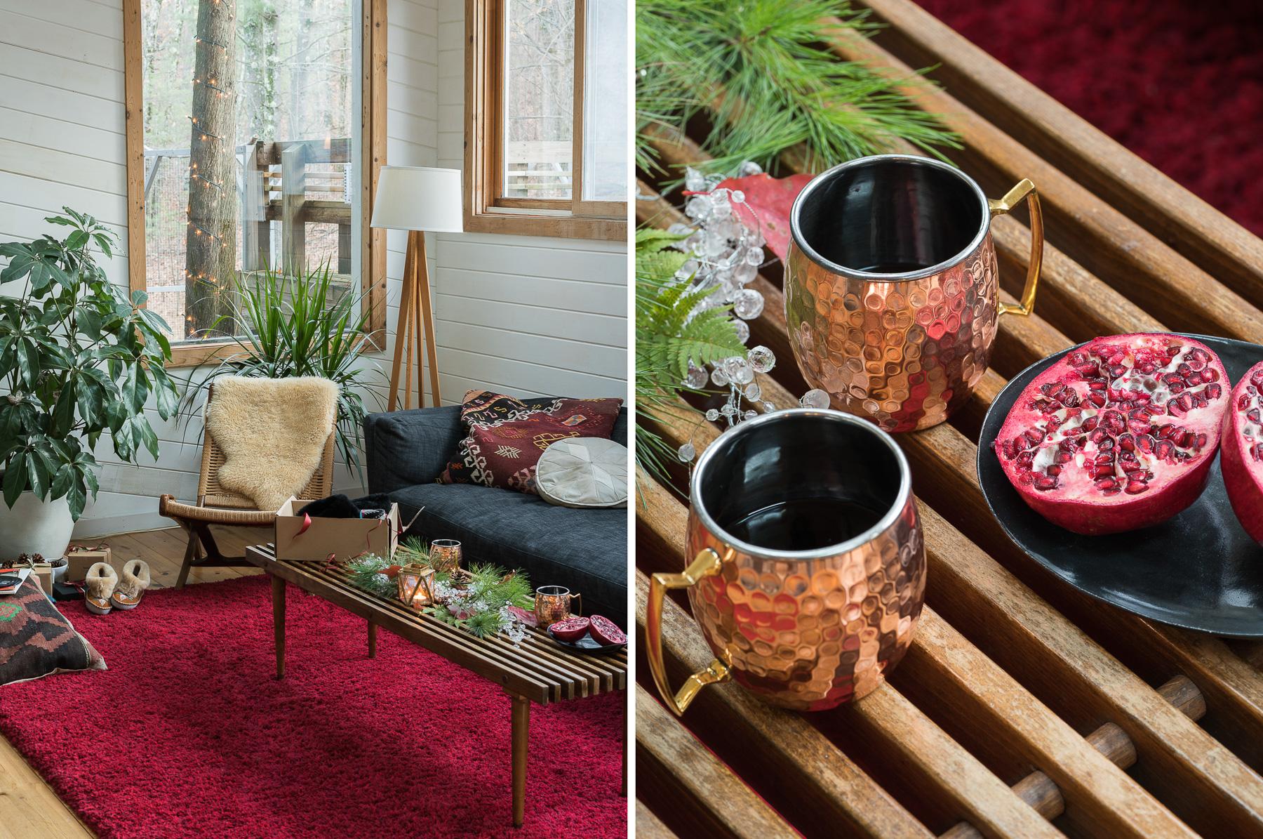 living_room_coffee_Table_dytpych-4.jpg