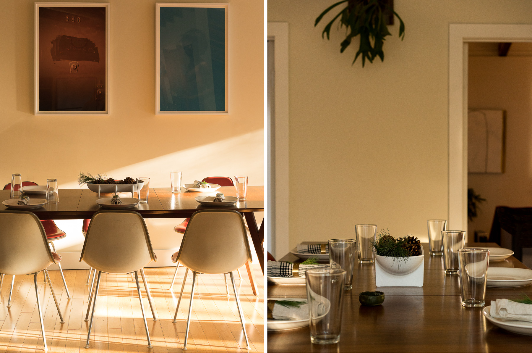 table_2_dyptych-1.jpg