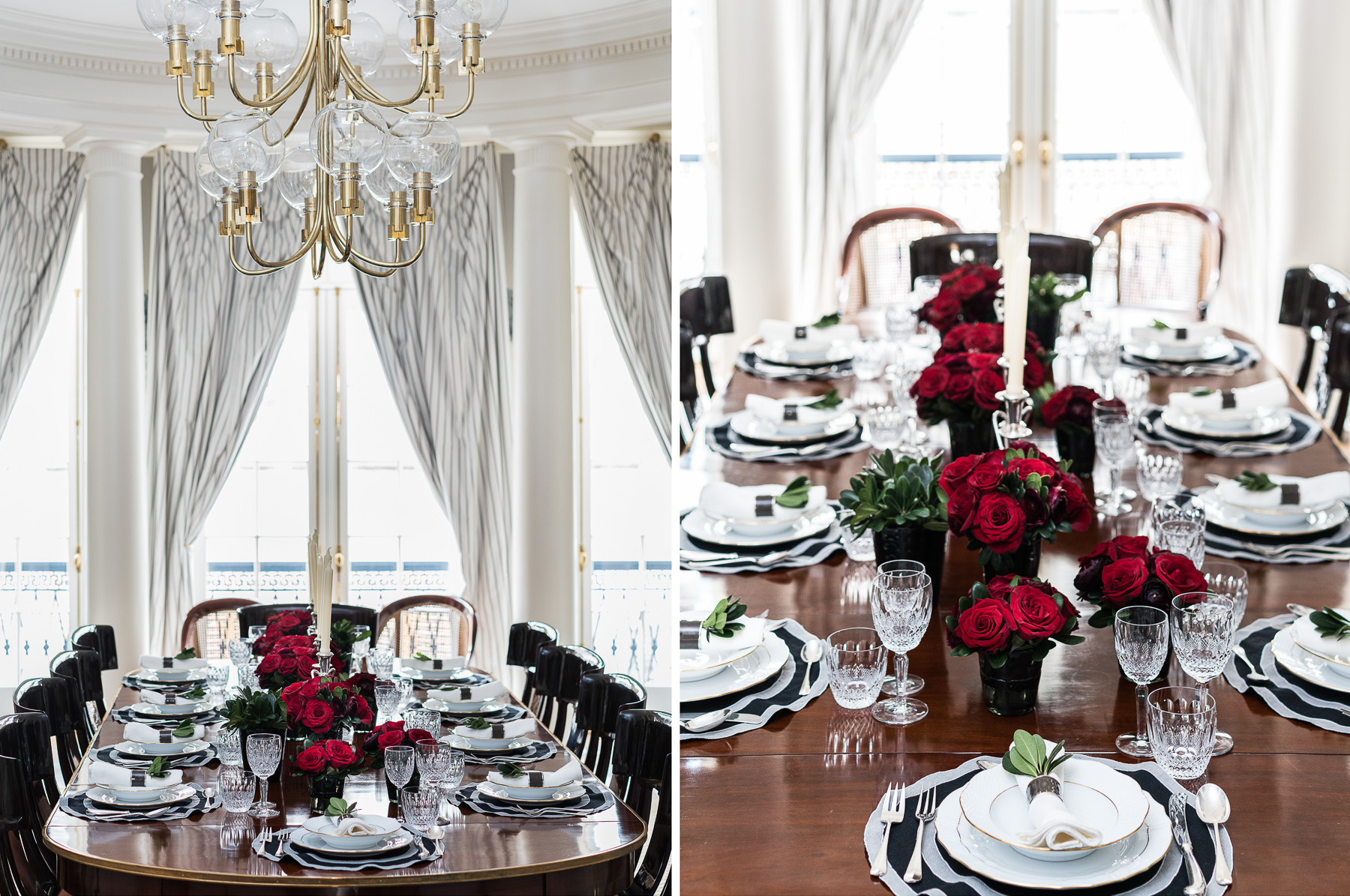 dining_room_red_dyptych-1.jpg