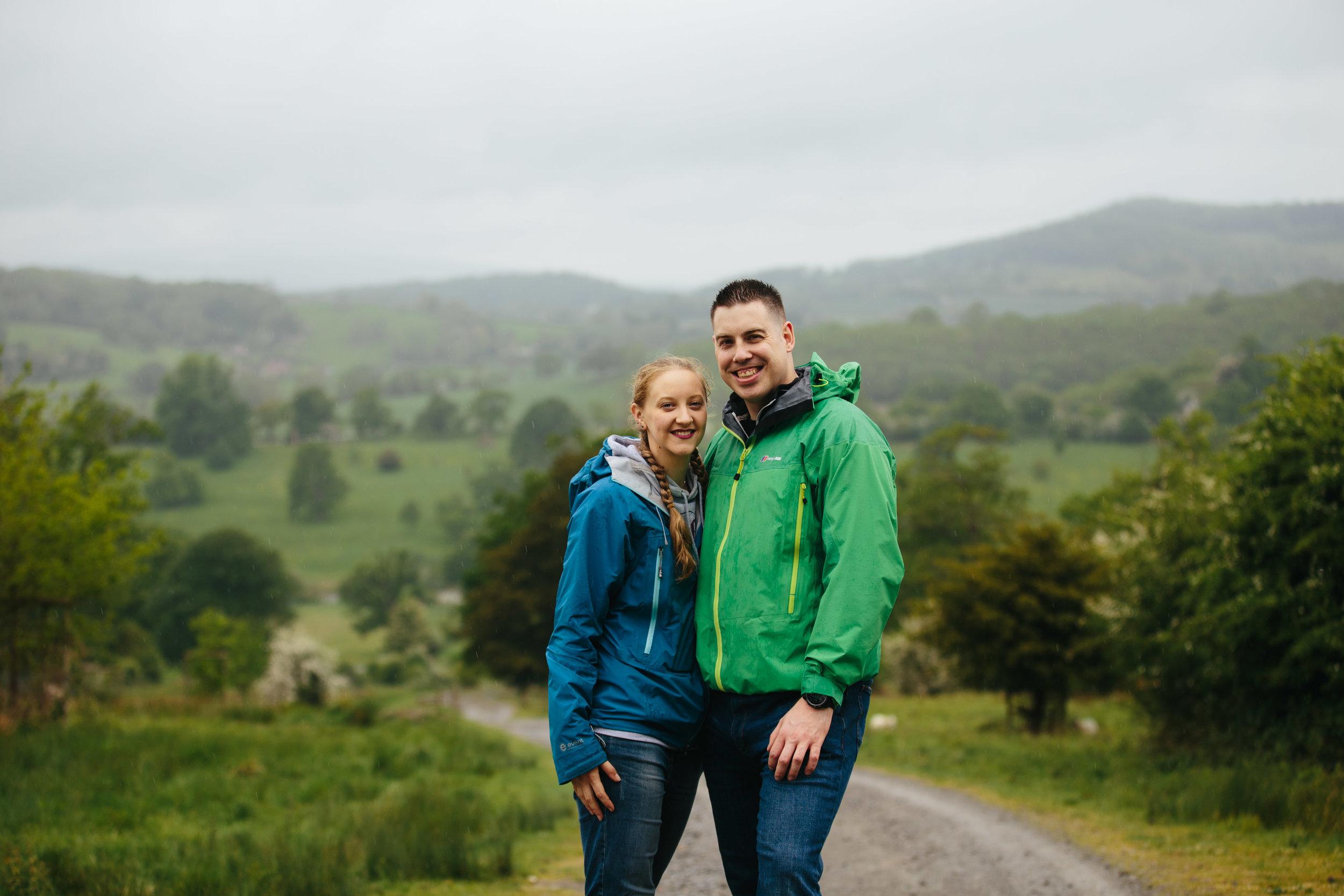 Robyn and Bob-3487.jpg