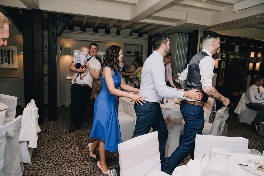 Hogarth stone manor wedding photography