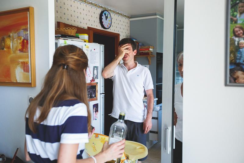 Sophie&Arnaud-8.jpg