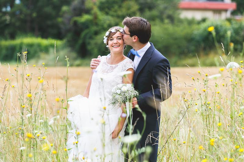 Sophie&Arnaud-20.jpg