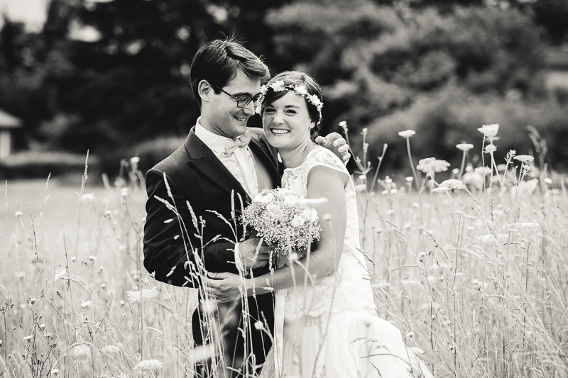 Sophie&Arnaud-21.jpg
