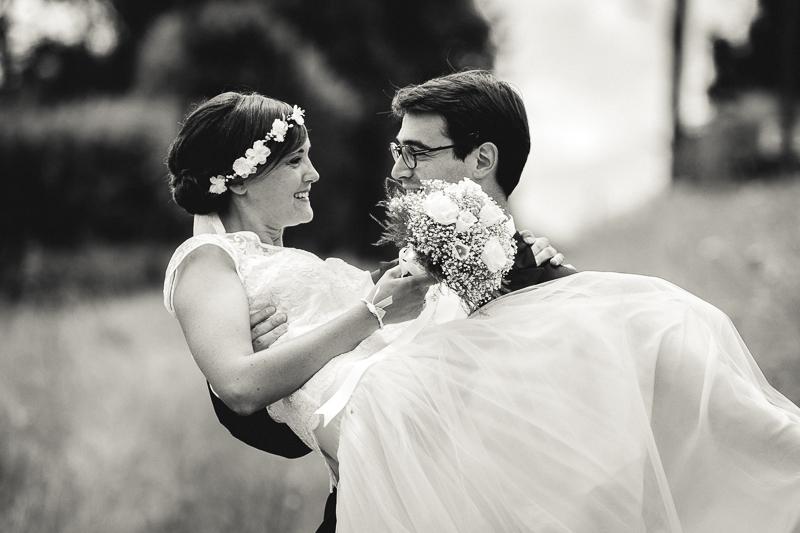 Sophie&Arnaud-23.jpg