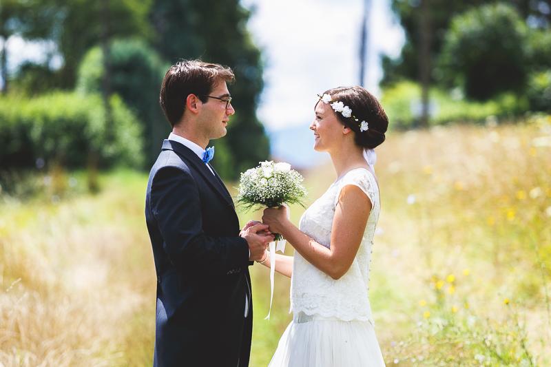 Sophie&Arnaud-25.jpg