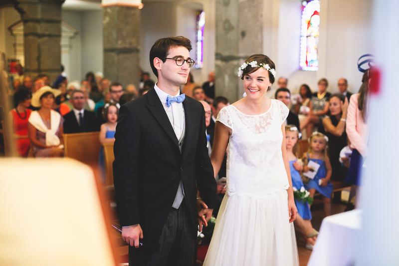 Sophie&Arnaud-37.jpg