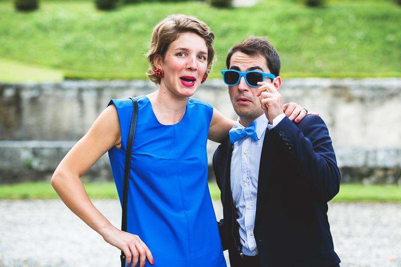 Sophie&Arnaud-47.jpg