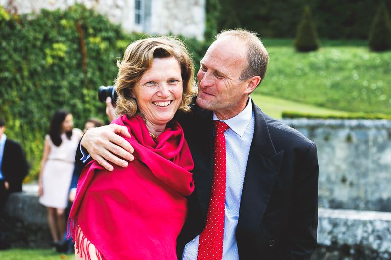 Sophie&Arnaud-74.jpg