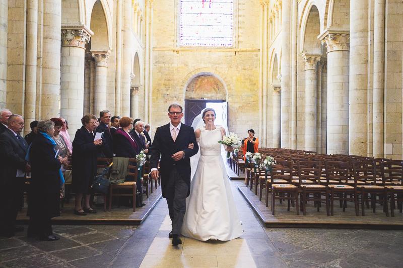 Diane&Guillaume-20.jpg