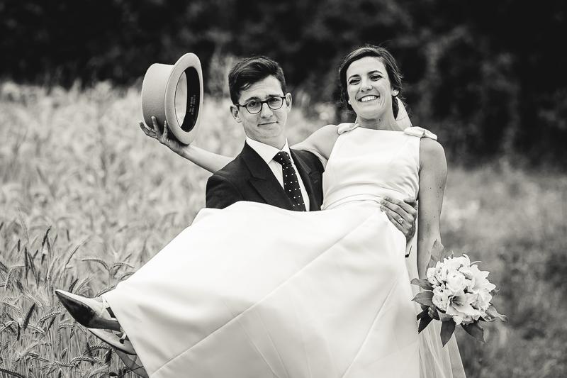 Diane&Guillaume-36.jpg