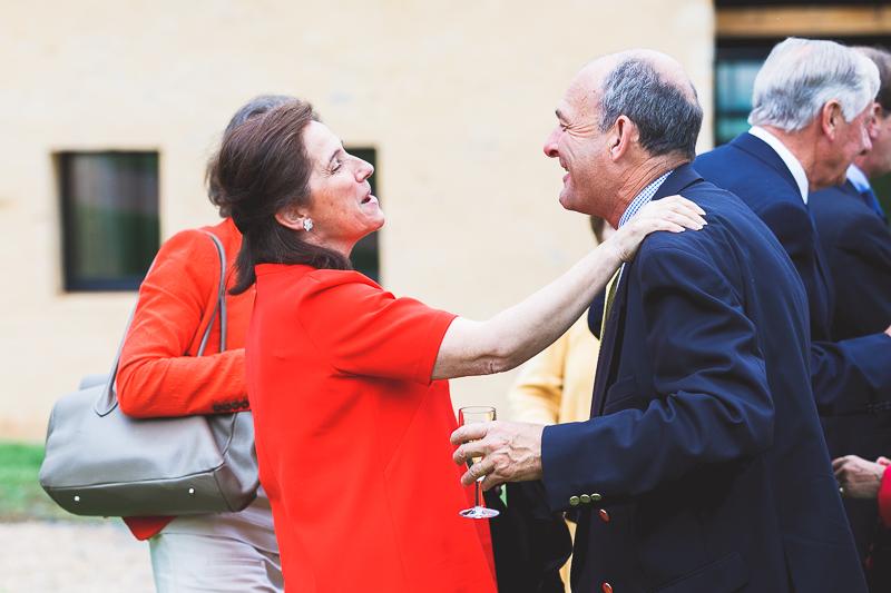 Diane&Guillaume-44.jpg