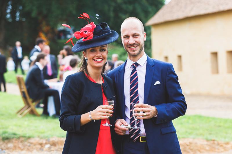 Diane&Guillaume-46.jpg