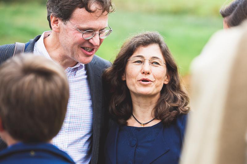 Diane&Guillaume-59.jpg