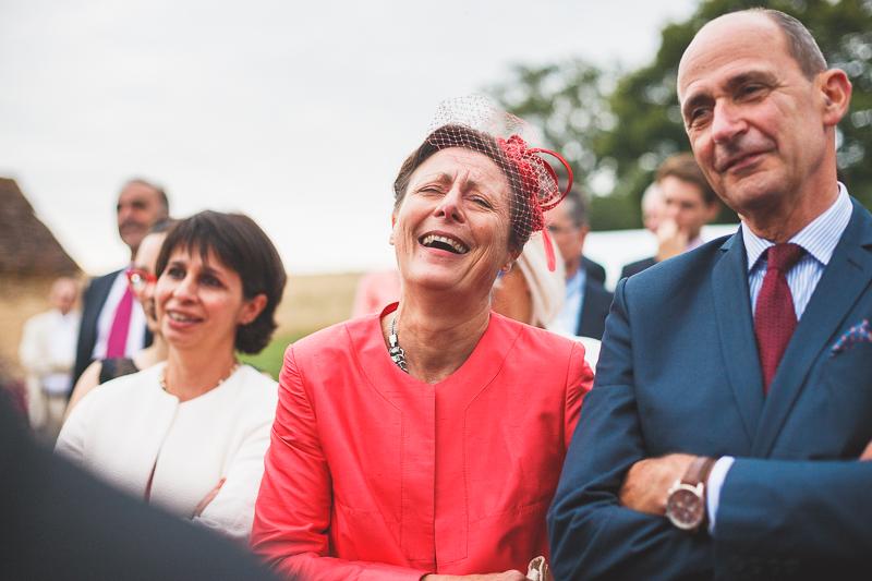 Diane&Guillaume-78.jpg