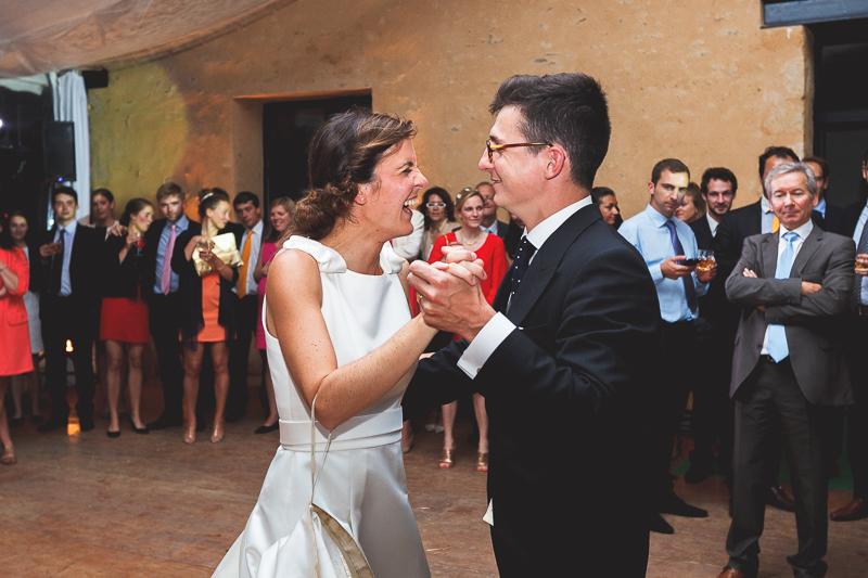 Diane&Guillaume-87.jpg