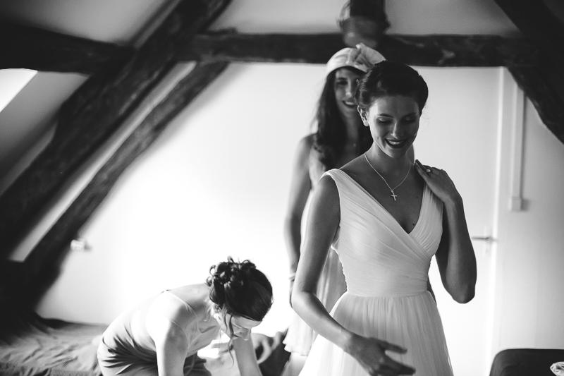 Mariage Claire&Thibault-14.jpg