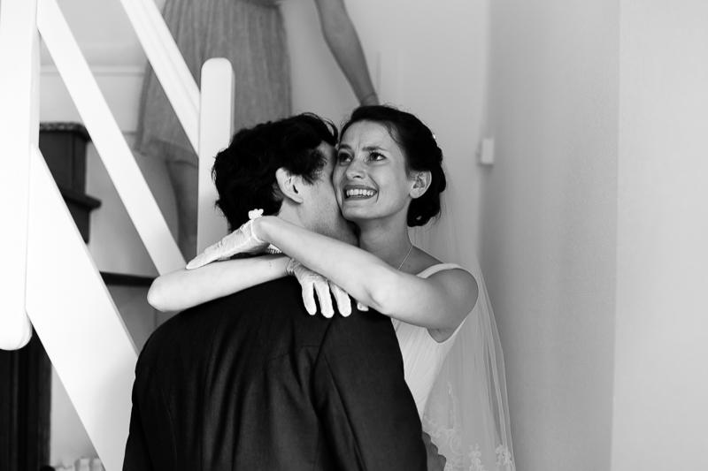 Mariage Claire&Thibault-23.jpg