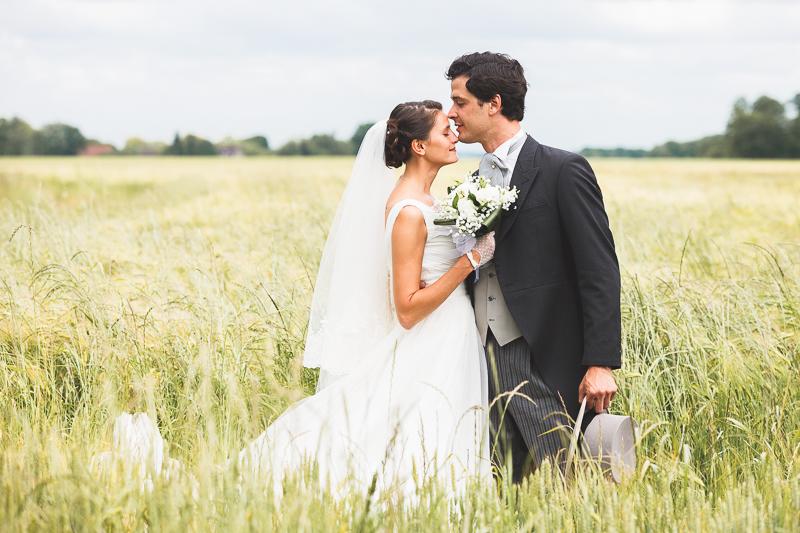 Mariage Claire&Thibault-28.jpg