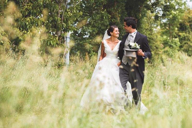 Mariage Claire&Thibault-34.jpg
