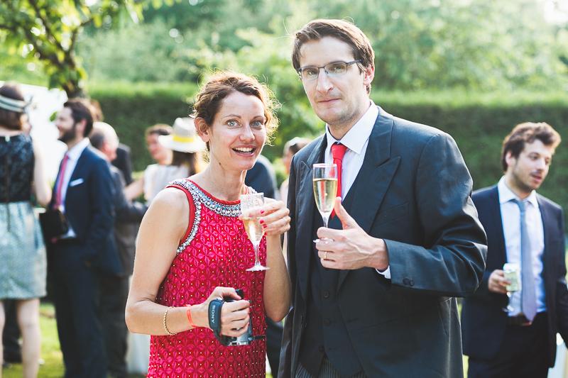 Mariage Claire&Thibault-76.jpg