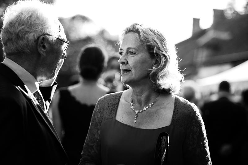 Mariage Claire&Thibault-89.jpg