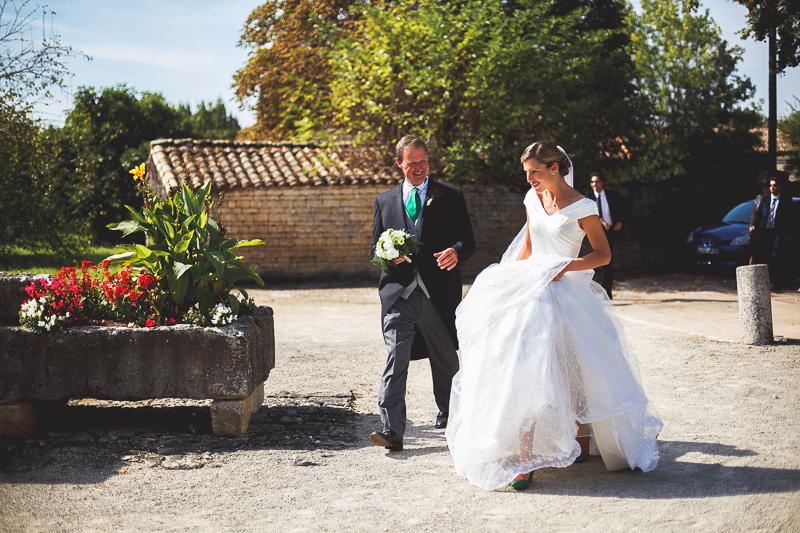 Mariage Blanche&Justin-35.jpg