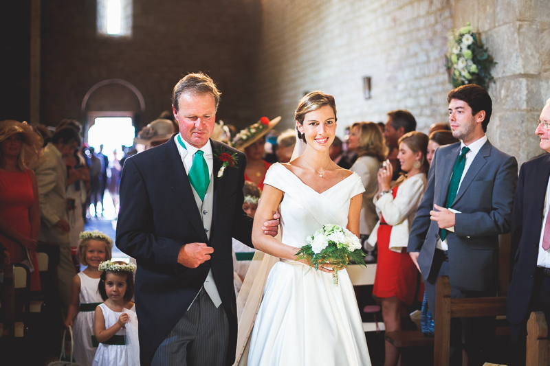 Mariage Blanche&Justin-39.jpg