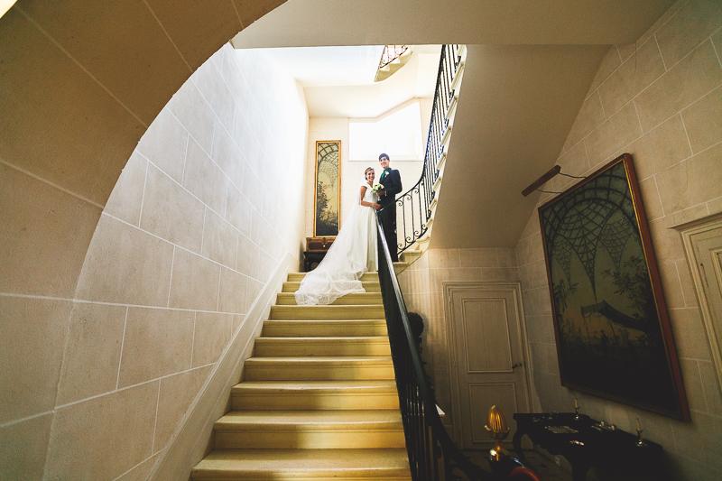 Mariage Blanche&Justin-67.jpg