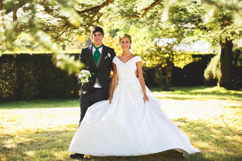Mariage Blanche&Justin-68.jpg