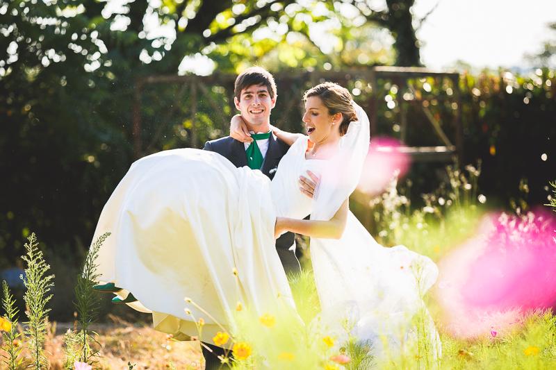 Mariage Blanche&Justin-75.jpg