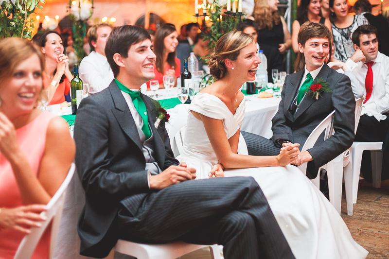 Mariage Blanche&Justin-165.jpg
