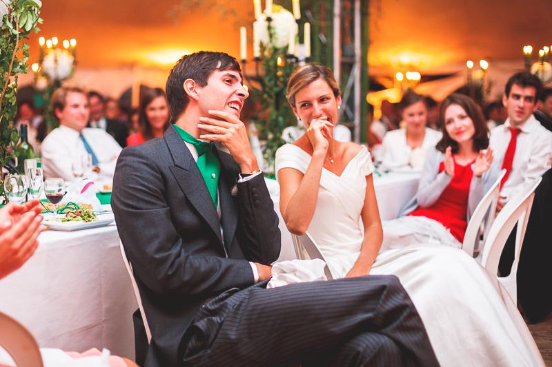 Mariage Blanche&Justin-167.jpg