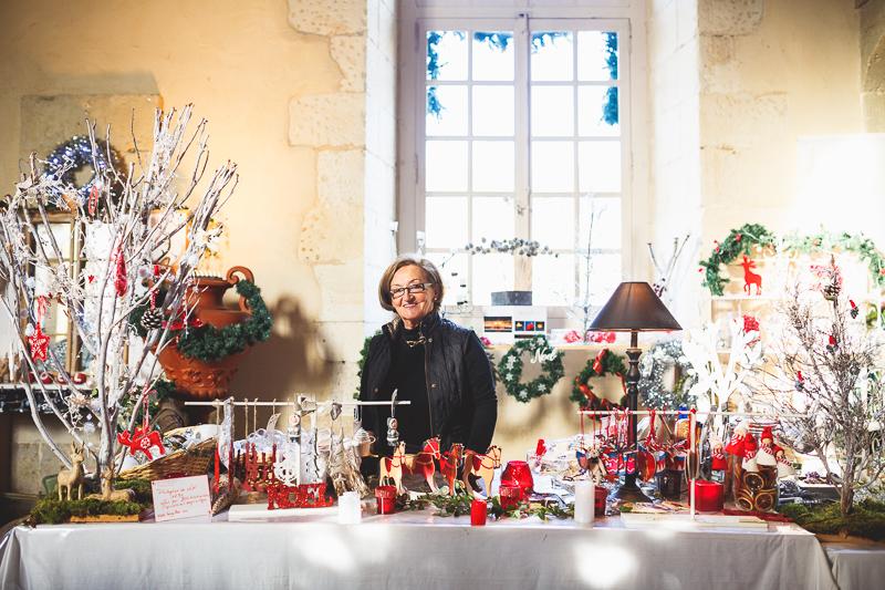Noel au Chateau-26.jpg