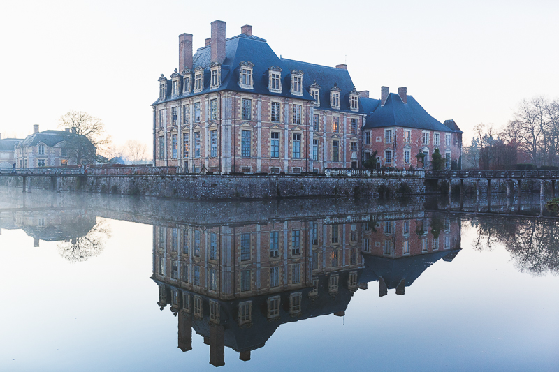 Noel au Chateau-49.jpg