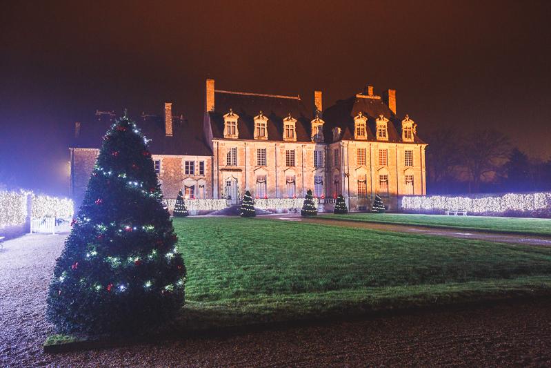 Noel au Chateau-51.jpg
