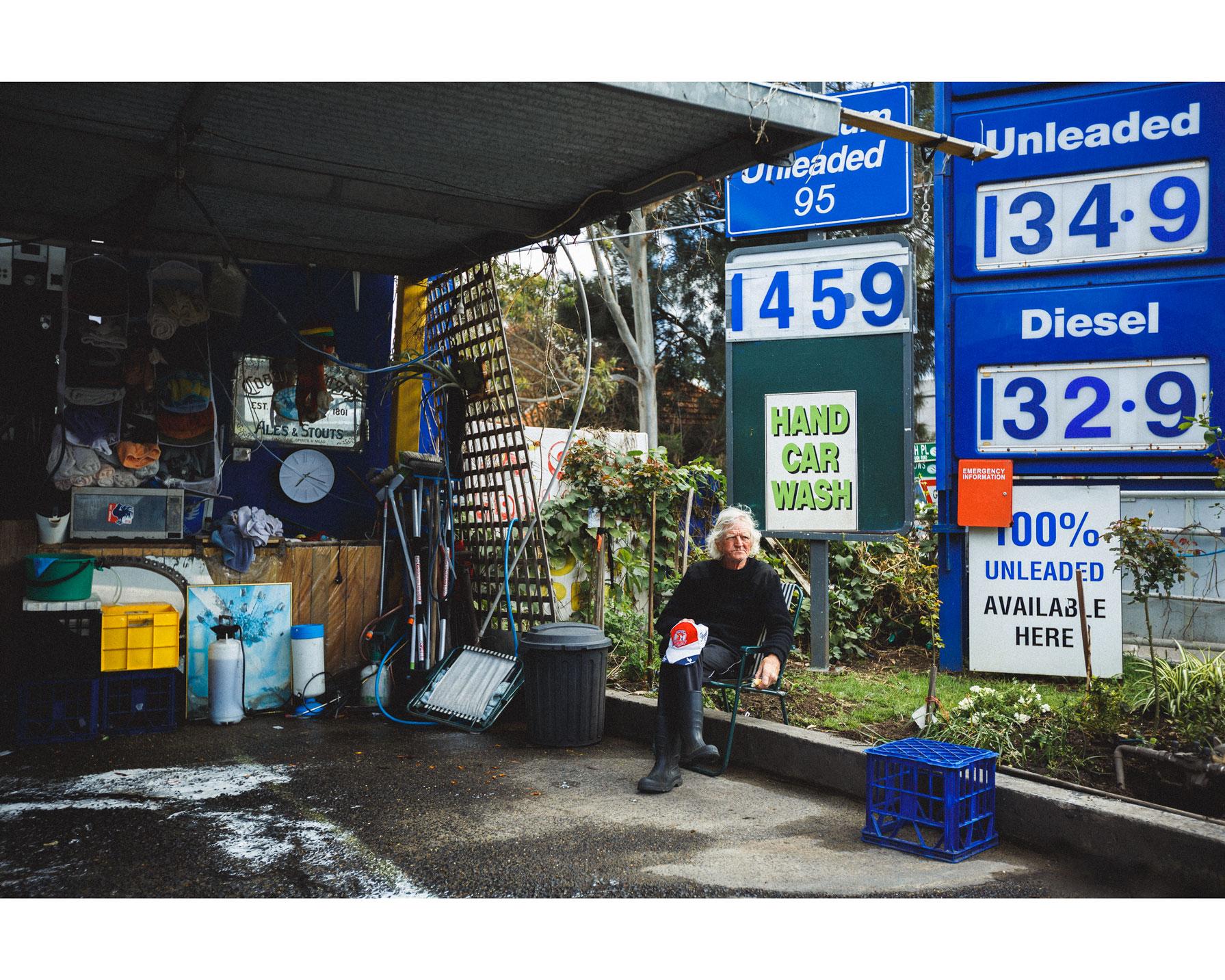 car-wash-Australia4.jpg
