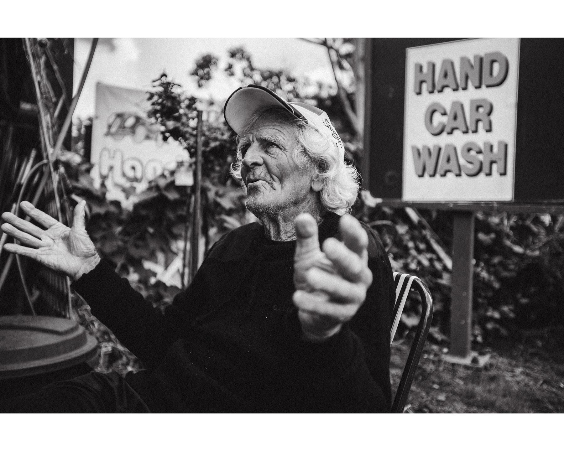 car-wash-Australia5.jpg