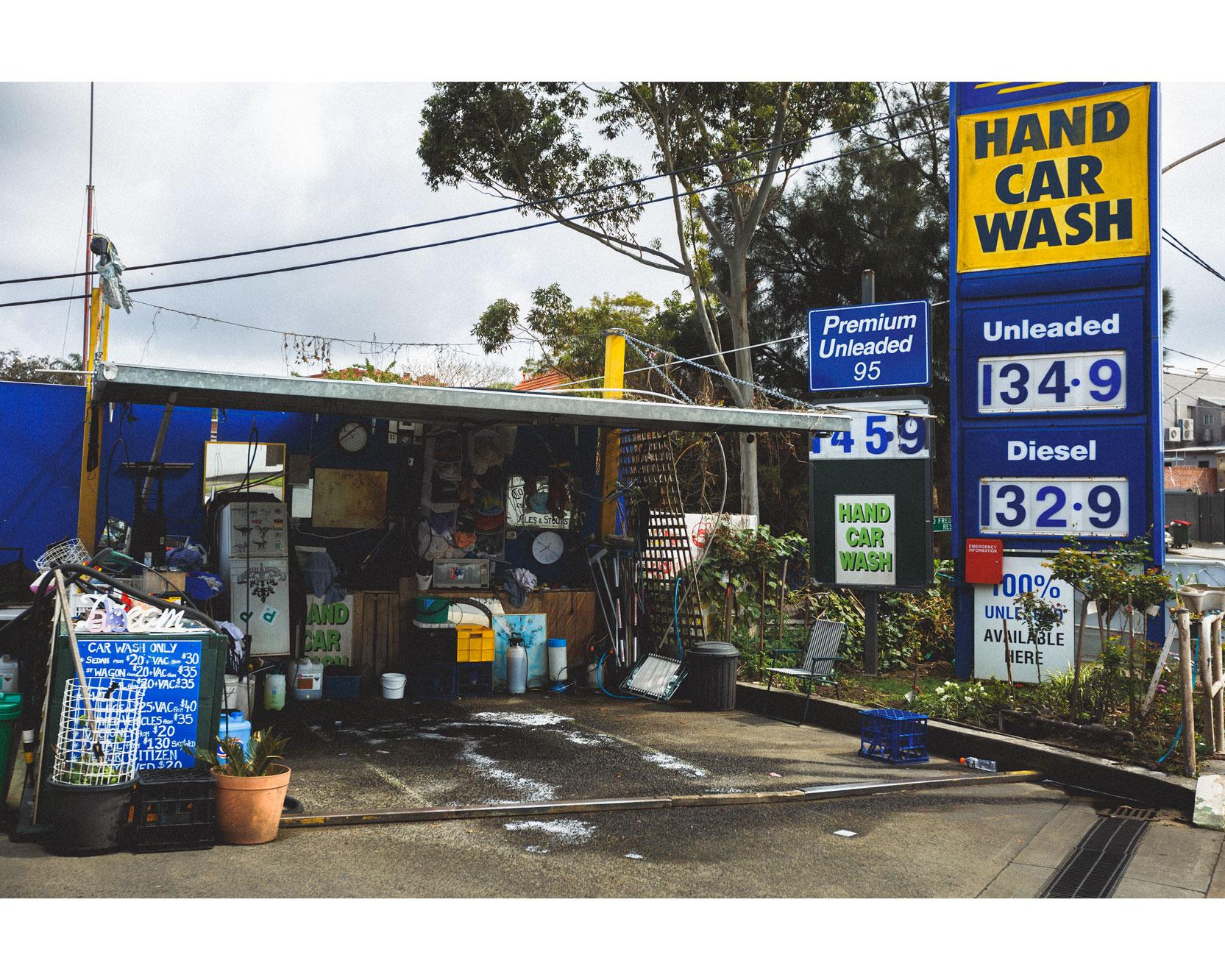 car-wash-Australia7.jpg