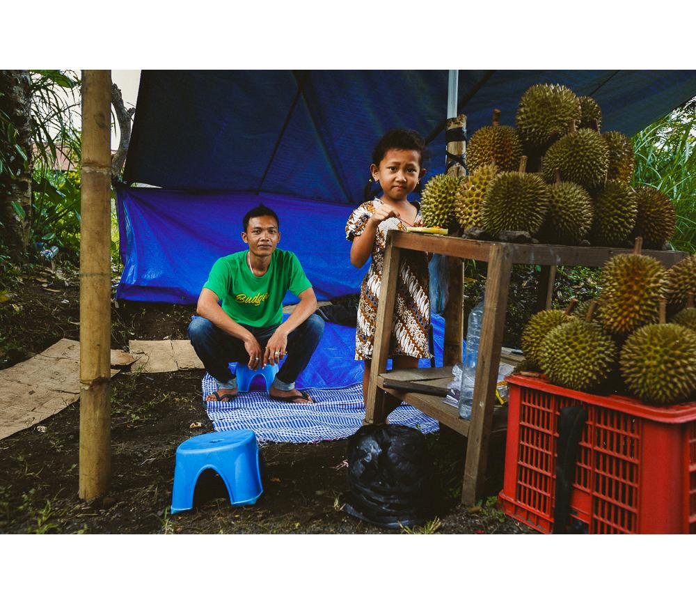 Bali-10.jpg