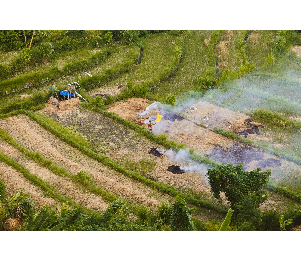Bali-36.jpg