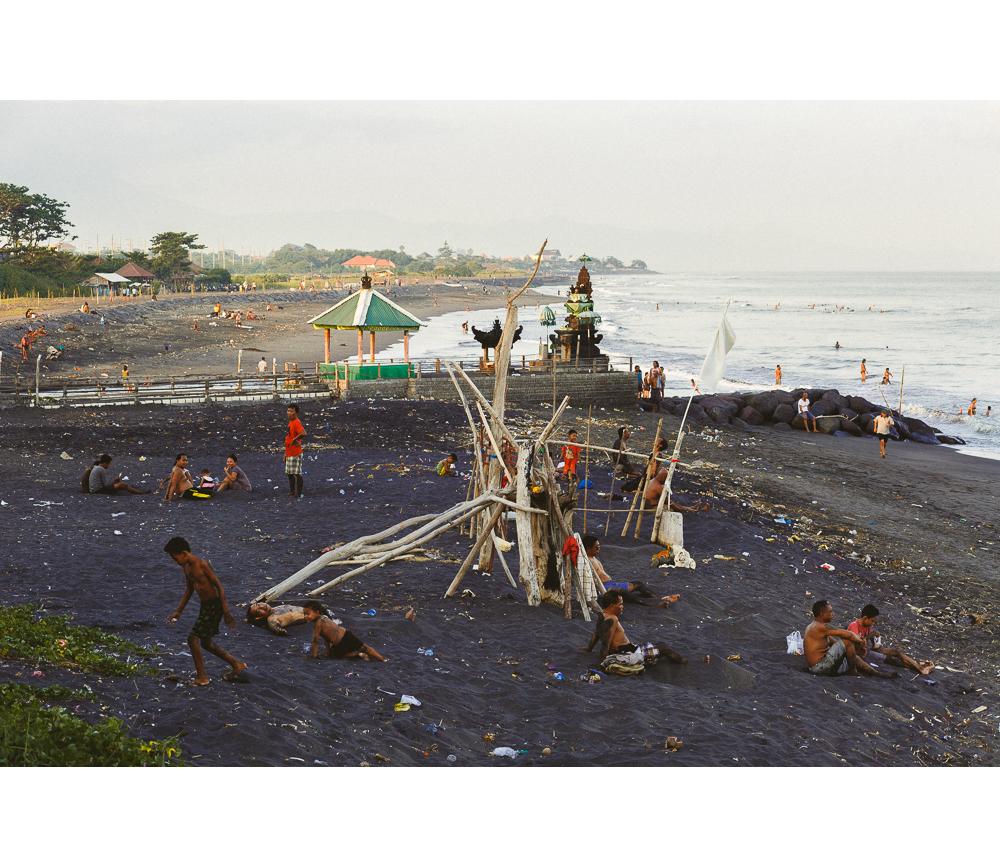 Bali-38.jpg