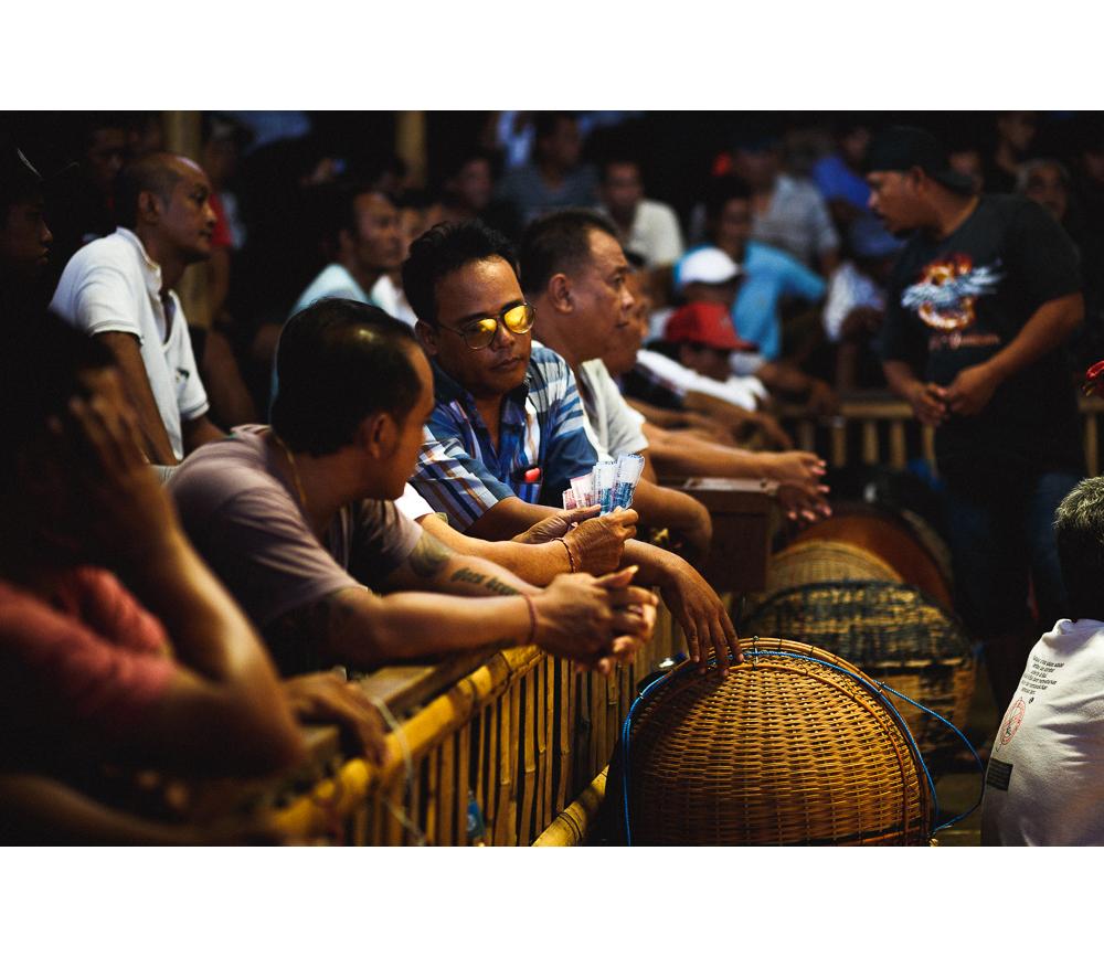 Bali-46.jpg