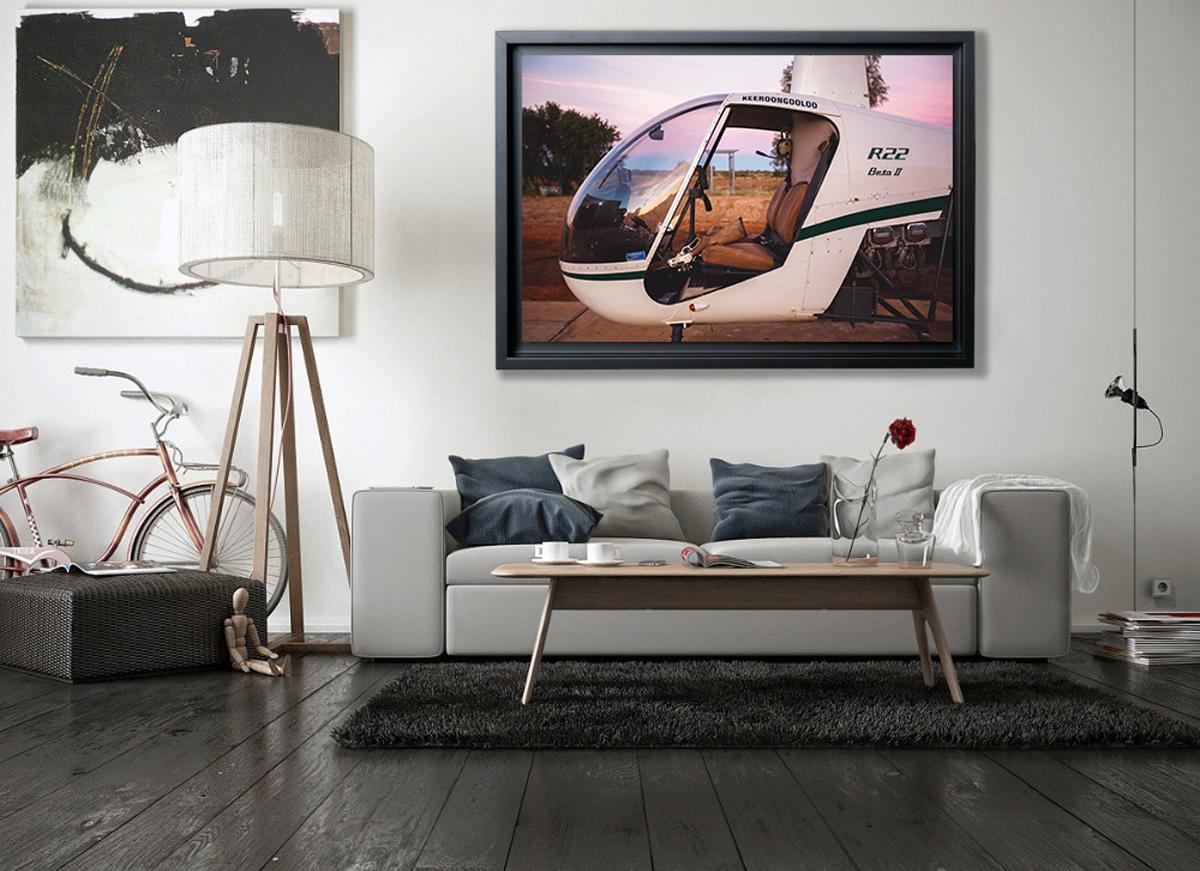the-chopper.jpg