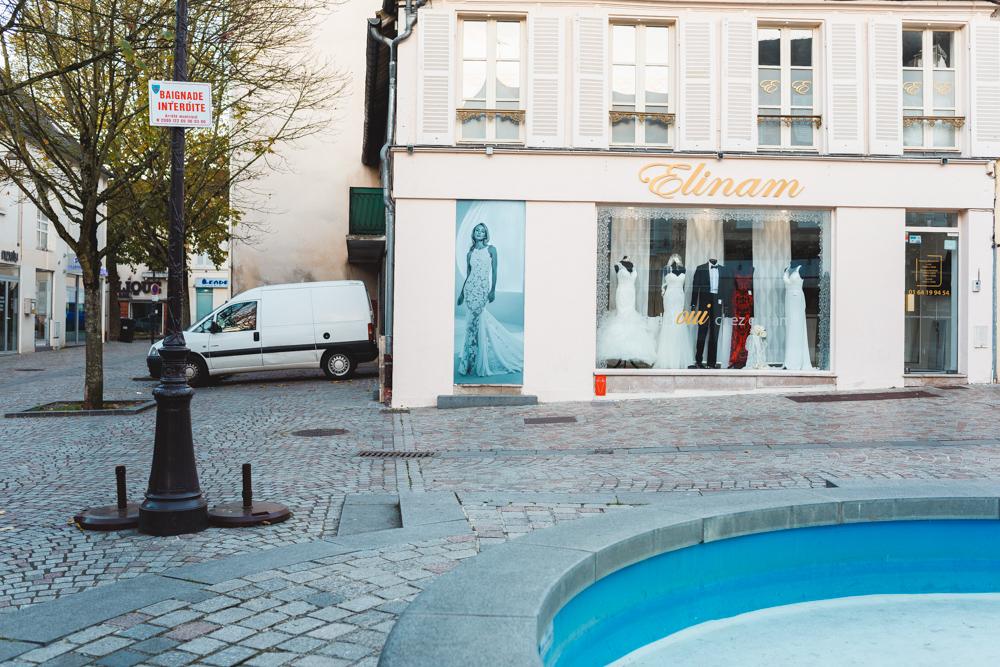 Mariage Amandine&Adrien.jpg