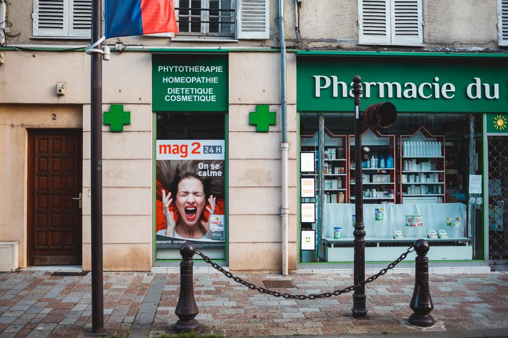 Mariage Amandine&Adrien-8.jpg