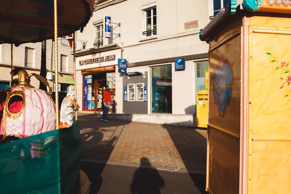 Mariage Amandine&Adrien-48.jpg