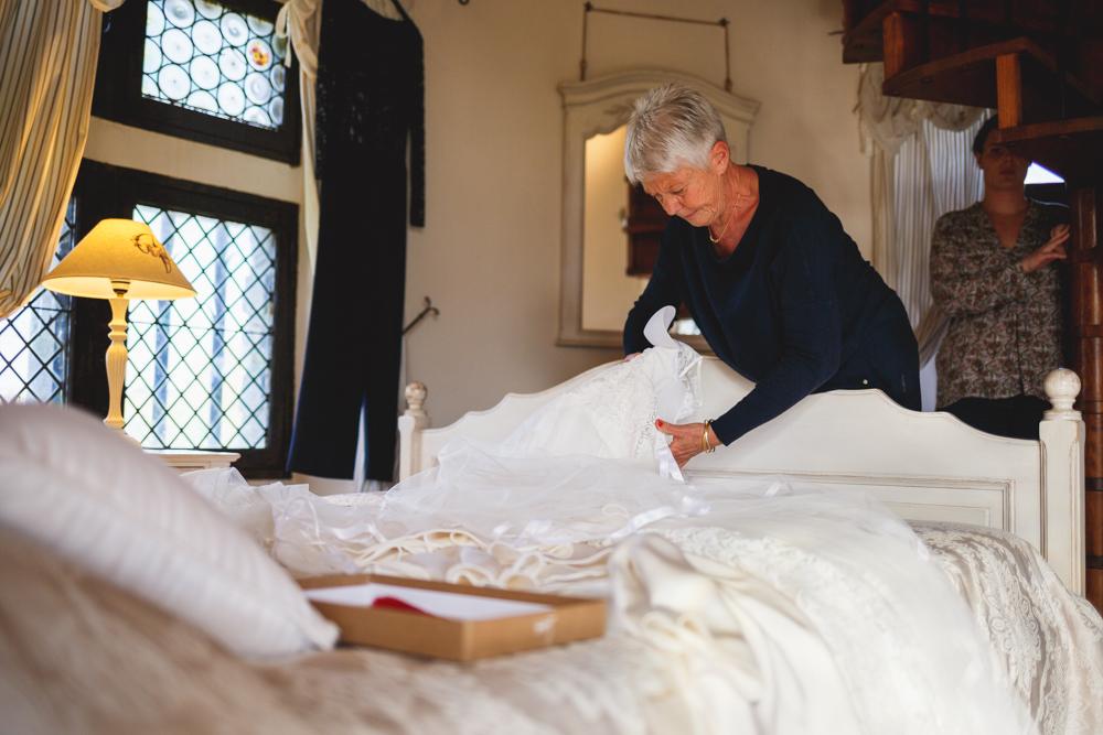Mariage Amandine&Adrien-68.jpg