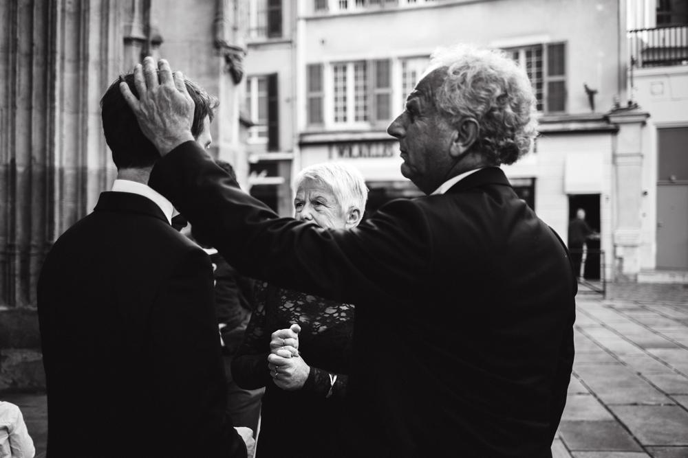 Mariage Amandine&Adrien-228.jpg