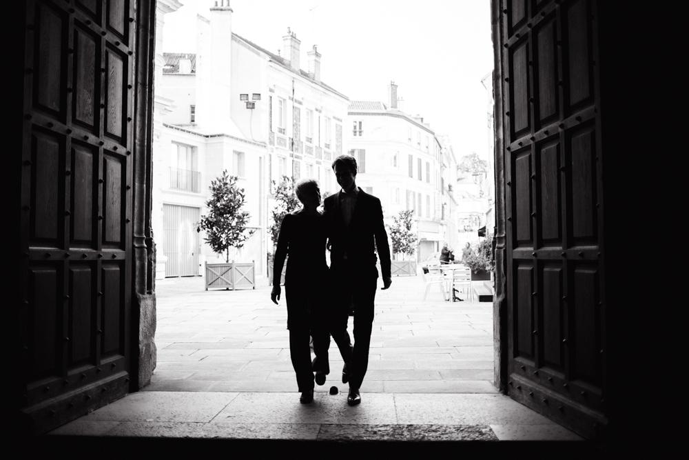 Mariage Amandine&Adrien-237.jpg